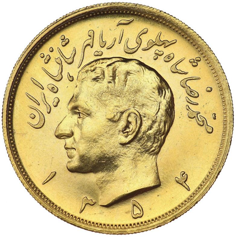 Sell Gold Coins In Orange County Buyer Of Gold Coins And