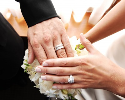 external image wedding_ring.jpg